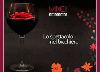 Orvieto Wine Show