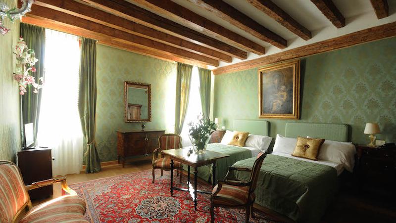 Relais Alberti, charme e Locandiere per un soggiorno esperienziale ...