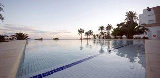 Uno dei resort proposti da Laelamalta.com