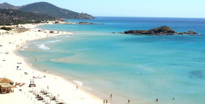 Sardegna mare più bello