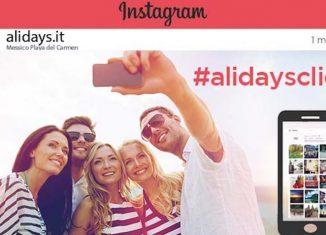 #alidaysclick