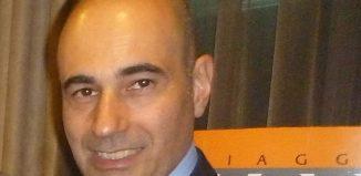 Marco Cifani