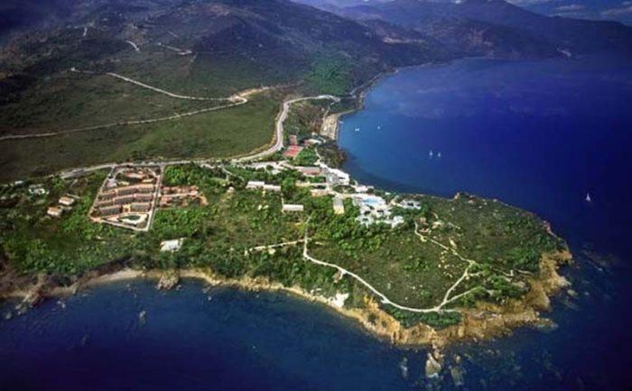 pollina resort sicilia