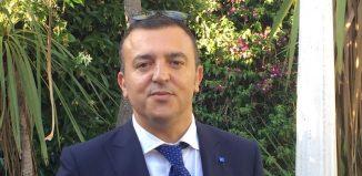 Roberto Pagliara