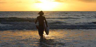tourism australia - buzzfeed