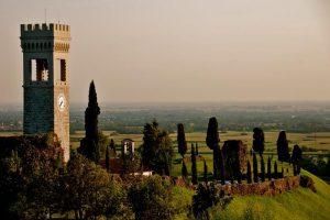 Fagagna (UD) - Friuli-Venezia Giulia