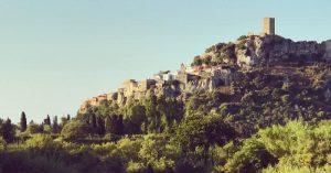 Posada (NU) - Sardegna