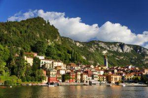 Varenna (LC) - Lombardia