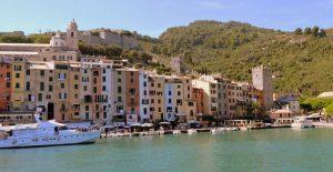 Portovenere (SP) - Liguria