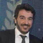 Gaetano Stea, direttore commerciale Nicolaus