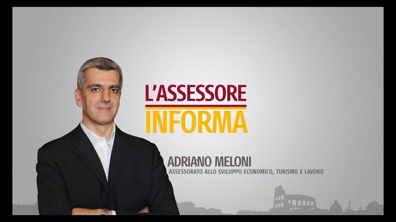 Roma, l\'ultimo regalo di Meloni: approvata la tassa di soggiorno per ...