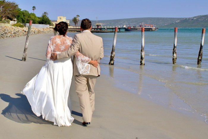 sposi truffati da ex agenzia viaggi